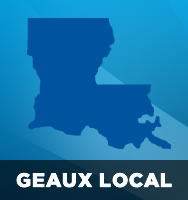 Geaux Local