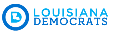 Louisiana Democrats