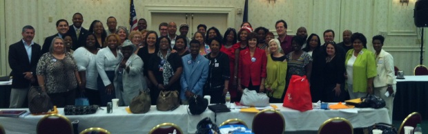 2012-Louisiana-DNC-Delegation-Photo-6-2-12