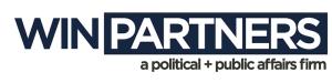 Logo_WinPartners3