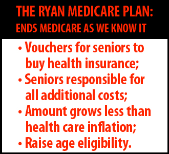 Ryan-Medicare-Plan