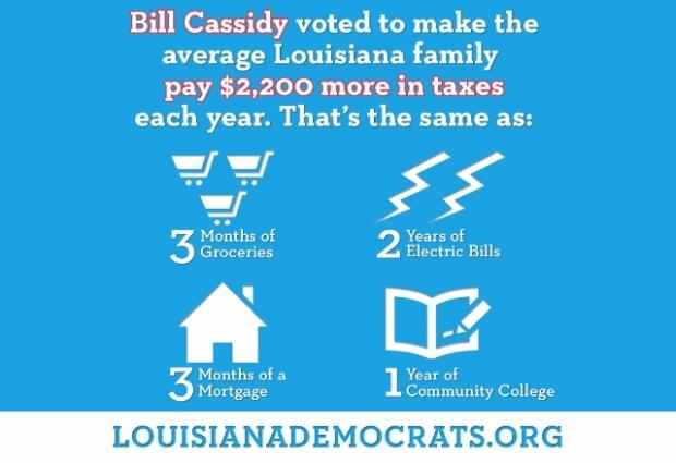 cassidy-taxes (640x439)