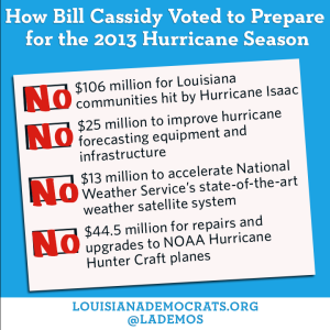 cassidy-hurricane-FB-No-1