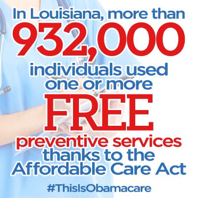 ObamacareWorkingForLA-Preventive