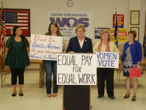 susan.guidry.equal.pay.presser.081314