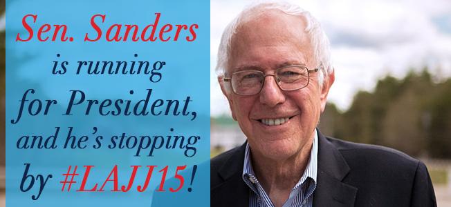 JJ2015-BernieComing-Web