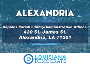 polling-locations-alexanderia