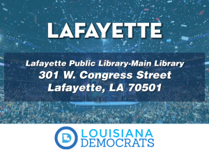 polling-locations-Lafayette