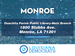 polling-locations-Monroe