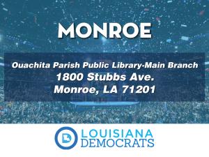 polling-locations-Monroe