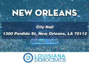 polling-locations-New-Orleans