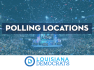 polling-locations